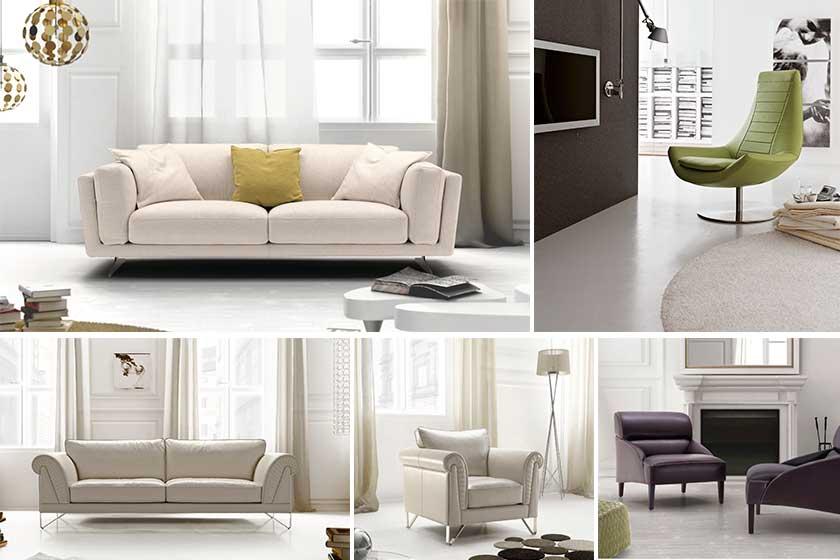 Tippek és tanácsok ideális nappali kialakításához - myhome prémium ...